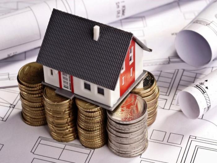 Экономим. 7 советов по строительству дома